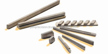 Metal bonds Diamond and CBN honing sticks for bores precision Honing and Finishing
