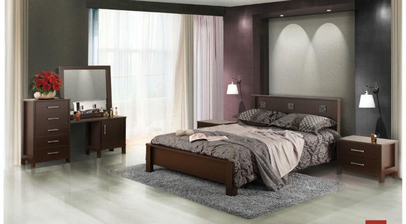 royal furniture bedroom set a10 buy bedroom furniture