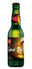 Saint Omer BEER - French Blond Beer de Luxe - Bottle 33cl