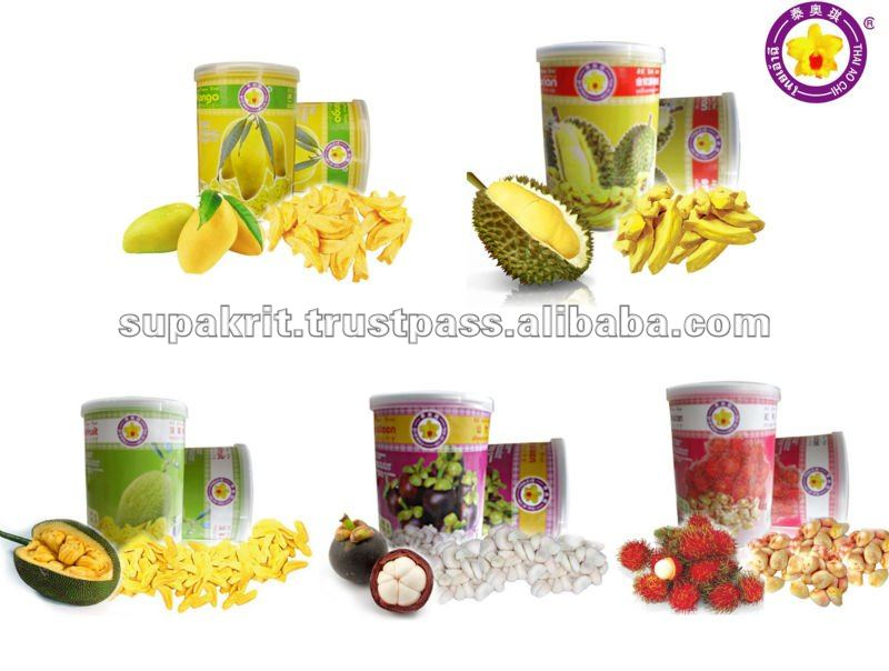 dried fruit healthy or not low carb fruits and vegetables