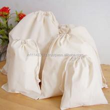 Fashionable Promotional Neoprene Foldable Canvas Laundry Bag