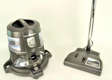 New Arrival E series HEPA E2 Blue Rainbow Pet Vacuum Cleaner IN STOCK NOW