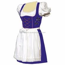www.tigerleatherco.com dirndl fancy dress plus size woman oktoberfest costumes 2015