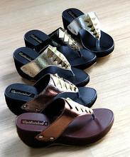 Handmade Sandal Shoes