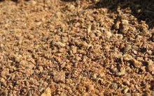 Best Grade AA Coconut Meal / Coconut Copra Meal For Animal Feed