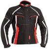 mens cordura knee pads work pants german motorcycle jackets japanese motorcycle jackets Cordura Motorbike Jacket bike cordura