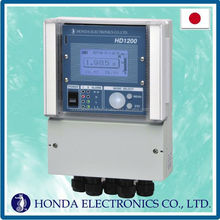 High quality and Japanese water tank level controller system at reasonable prices , small lot order available