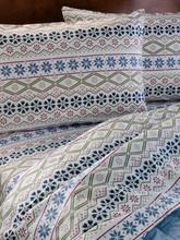 2014 China cheap leopard printed polar fleece blanket flannel blanket european bed sheets