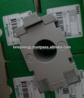 Schneider 16452 Current Transformer 75/5A 4.5KA Schneider Electric