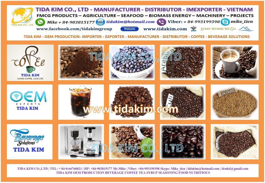 OEM TIDA KIM COFFEE BEVERAGE FOOD 1 TEA  SYRUP SEASONING FOOD NUTRITOUS 8.jpg