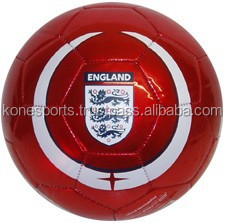 Match quality soccer ball size 5, 32panels
