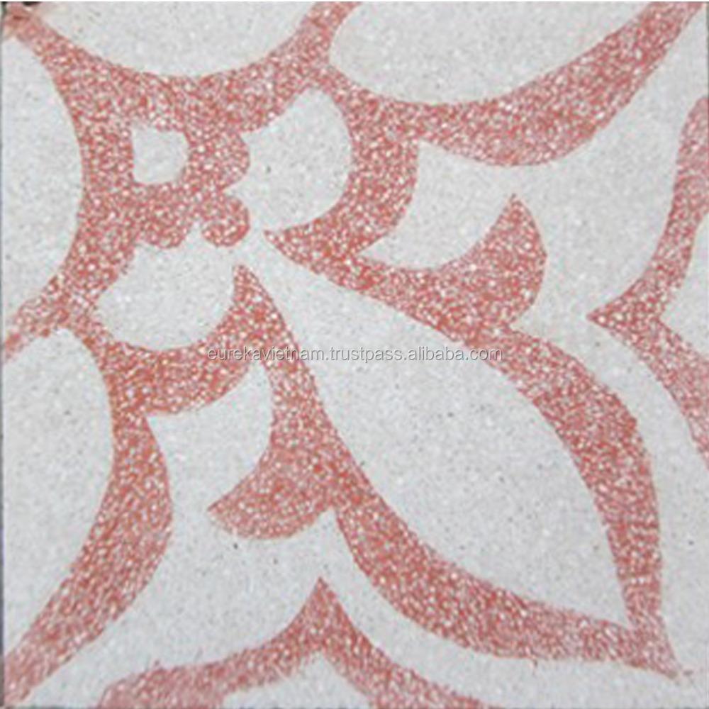 Terrazzo Handmade Cement Tile Buy Cement Tile Encaustic
