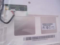 Monitor ATARI 2600