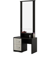Evon Dressing table Dresser Luxury cheap Wooden apartments hot sale living room wholeselling handmade Traditional