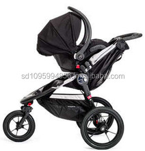 Good Quality! Baby Products