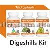 Natural Medicines for Proper Digestion