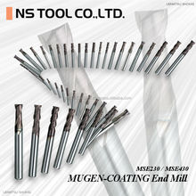 Highly-efficient and High-performance Steel cutter MSE230/430 at reasonable prices , small lot order available