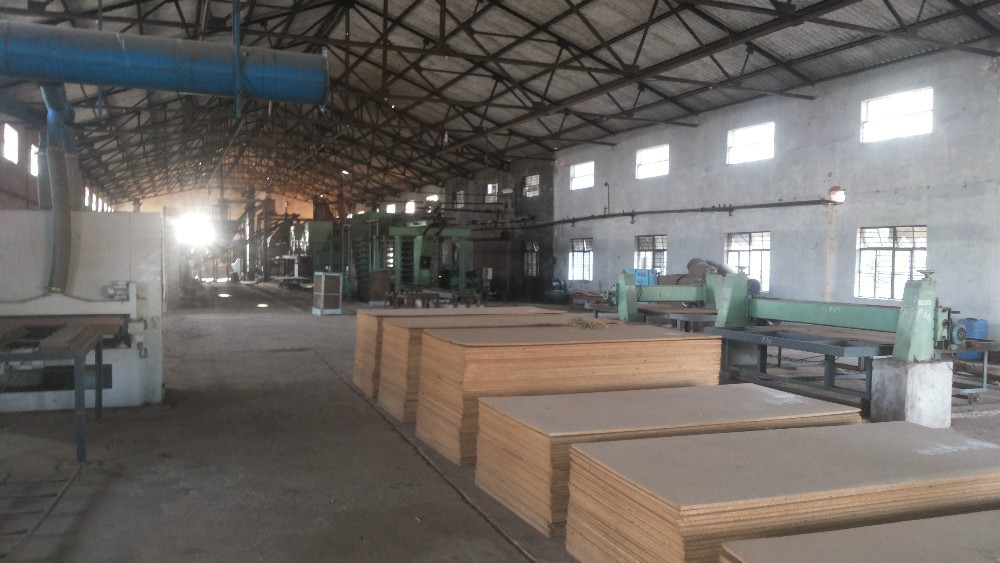 Second Hand Particle Board Plant - Buy Particle Board ...