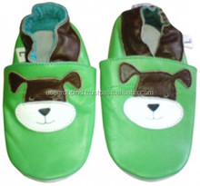 shoes without lace children leather shoes cheap leather shoes