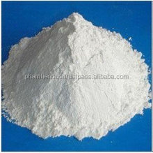 Heavy Calcium carbonate - N02A