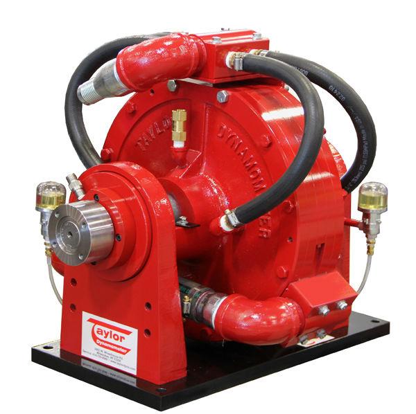 Hydraulic Water Brake Engine Dynamometers Buy Engine