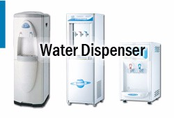 L-3 Free Standing Water Dispensers with RO System.jpg