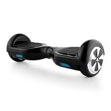 MonoRover R2 Electric Unicycle two wheels scooter with original samsung battery