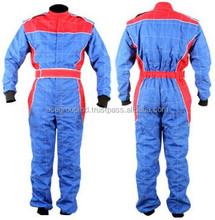 suit formula 1 racing suits f1 racing suits fia racing suit children racing suit sexy racing suit formula 1 rac