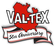 VAL-TEX Valve Flush VF-10