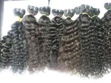Fast shipping brazilian hair, 100% brazilian human hair dropshipping