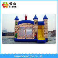 2015 competitive price fresh feeling water bed kids game,children indoor entertainment equipment