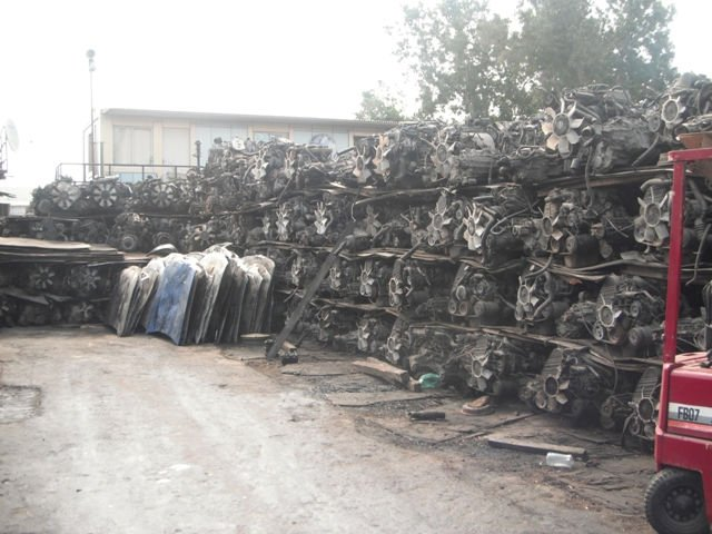 Japanese Used Auto Parts Buy Used Auto Parts Car Part
