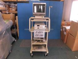CV-150 OLYMPUS USED Z-2371