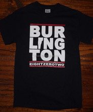 100% cotton custom screen printed black men t-shirt