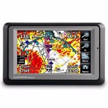 For The New Garmin aera 550 Color Touchscreen Aviation GPS (Americas)