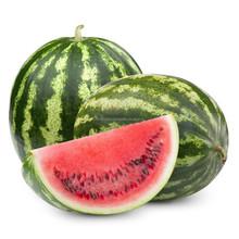 iran fresh water melon