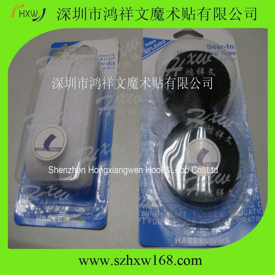 HXW-I033.jpg