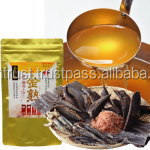 Healthy and High-security sea foods Katsuobushi at reasonable prices for the Convenient food