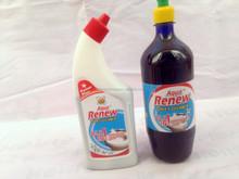 Harpic Liquid Toilet Cleaner