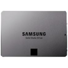"Sam__ sung 840 EVO MZ-7TE1T0BW 1TB 2.5"" SATA Internal Solid State Drive (SSD)"