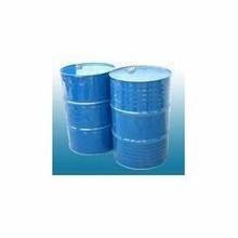 Mono Propylene Glycol (MPG)
