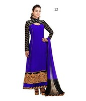 Frock Design For Girls | Long Frock For Women