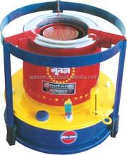 3 litros estufa de queroseno mejor precio alta calidad portátil estufa de queroseno mecha