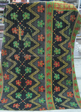 assorted colors & design patchwork vintage kantha quilt in lot
