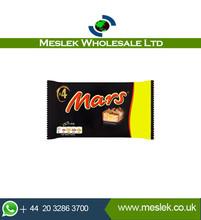 Mars Multipack - Wholesale Mars