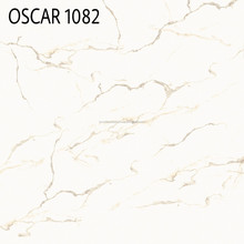 cheap price soluble salt porcelain tile for bathroom interior design,style selections polished tile finishing building materiale