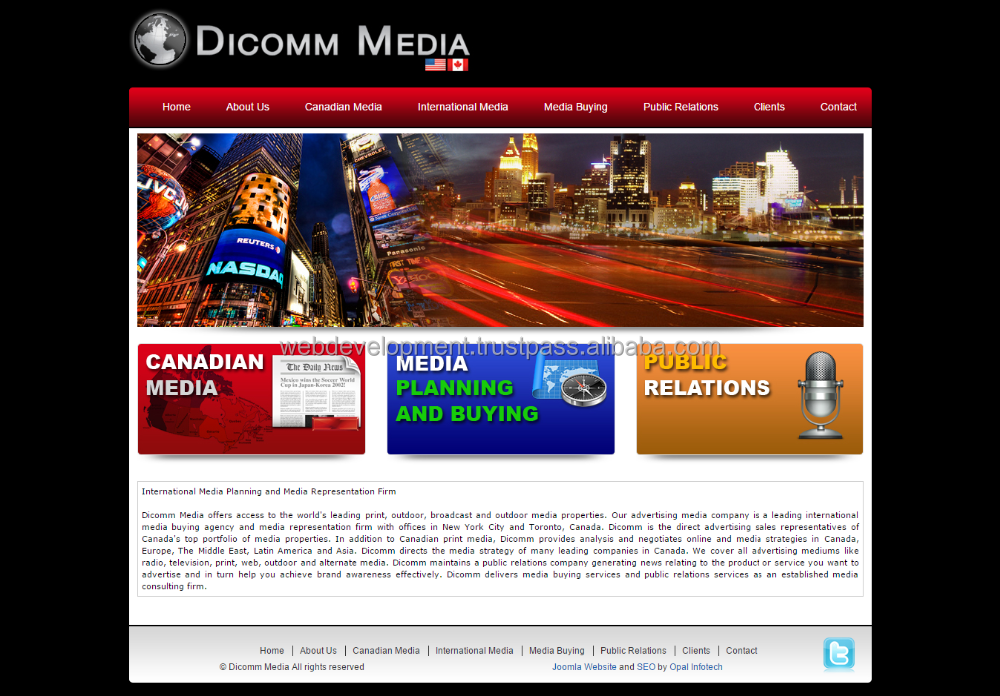 media planning inter media choice Media planning and selection deals with media identification, identification of factors governing media and vehicle media planning and selection process for.