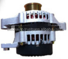 lifan auto parts lifan motorcycle parts LF479Q1-3701100A Alternators