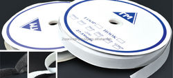 Waterproof Hook and Loop Velcro Tape with Strong Holding Power