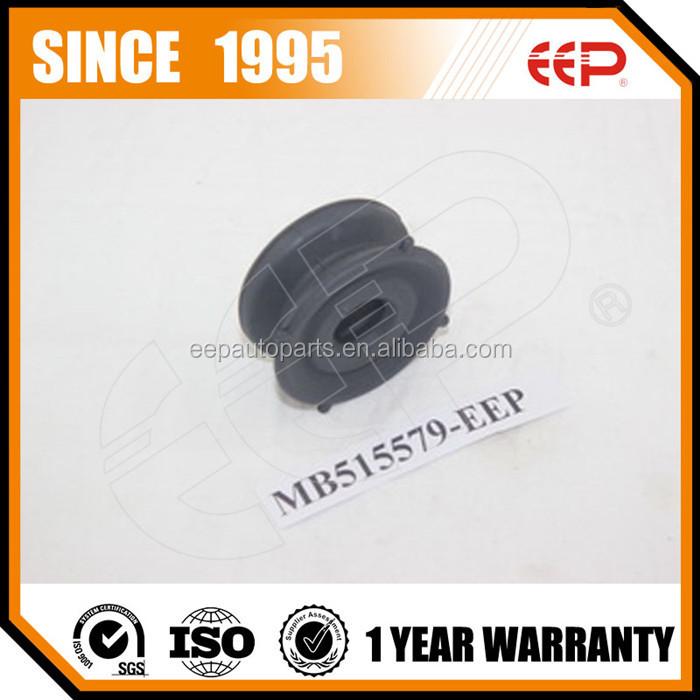 MB515579-EEP_.jpg